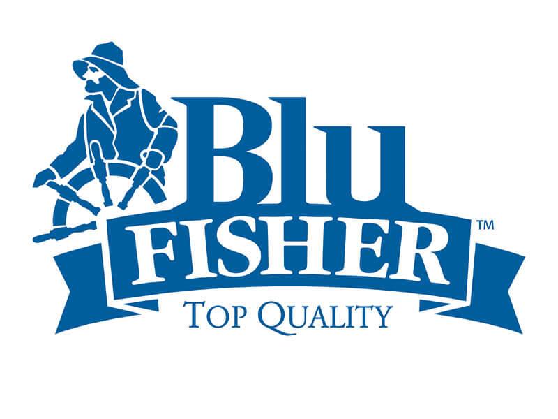 Blu Fisher